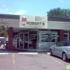 Roberts Meats Inc