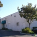 Fremont Mission Music Institute