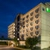 Holiday Inn Express HAUPPAUGE-LONG ISLAND
