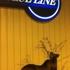 Blueline Pub
