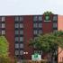 Holiday Inn WASHINGTON-GEORGETOWN