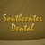 Southcenter Dental