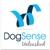 DogSense Online
