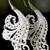Kira Kira Fine Jewelry and Body Piercing