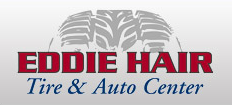 Auto Repair shop in Knoxville