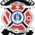 Warren County Rescue Department