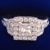 J Thomson Custom Jewelers