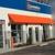 Carsmetics of Delaware Valley 302 LLC