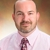 Keith D. Baldwin, MD, MPH, MSPT