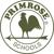 Primrose School at Eagle's Landing