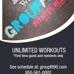 Group Fit Studio