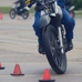 Motorcycle Safety School- West Seneca
