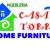 Casa Torres Home furniture