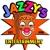 Jazzy's Entertainment