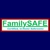 FamilySAFE Storm Shelters