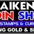 Aiken Coin Shop