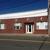 Whitridge Associates, Inc