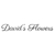 David's Flowers Gifts & Interiors