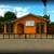 Maria's Montessori School