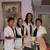 Magda's Skin Care Clinic