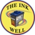 The Ink Well