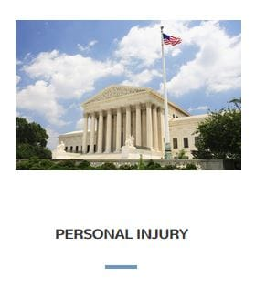 PersonalInjuryLawyer-Edmond
