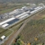 Northeastern Industrial Park