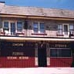 Ferris Steak House