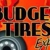 Budget Tires