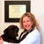 Travel Animal Doctor: Online Resource