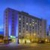 Holiday Inn Express PHILADELPHIA - PENNS LANDING