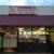Zheng's Chinese Restaurant