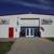 EXPRESS INTERNATIONAL COLLISION AUTO PARTS LLC - CLOSED