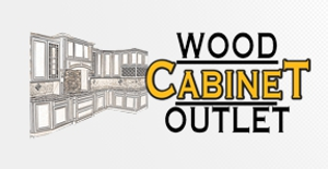 woodcabnetoutlet