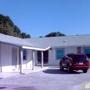 Tampa Spanish Sda Church - Tampa, FL