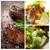 Heartland Home Foods Inc