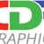 CDR Graphics - South Bay / Torrance
