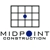 Midpoint Construction