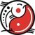 Tako-Sushi IV