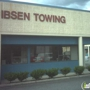 Ibsen Towing