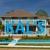 Kal's Home Repair, LLC