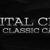 Capital Classic Cars