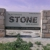 Northwest Stone and Supply - CLOSED