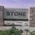 Northwest Stone and Supply