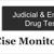 PreCise Monitoring-Judicial & Employee Drug Testing