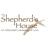 The Shepherd's House