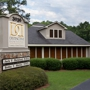 Distinctive Dentistry Bickford & Shirley - Dallas, GA