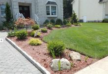 hardscape landscaping