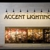 Accent Lighting Inc