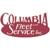 Columbia Fleet Service Inc.